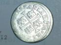 1/2 Real de Felipe V (Cuenca, 1719 - 1726 d.C) Rscn2211