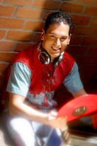 [Music - Set] Dj Paul G – Set Novembro 2007 00000110