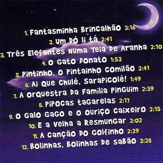[Album] Avo cantigas - Fantasminha Brincalhao Koko10