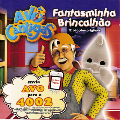 [Album] Avo cantigas - Fantasminha Brincalhao Tmp1511