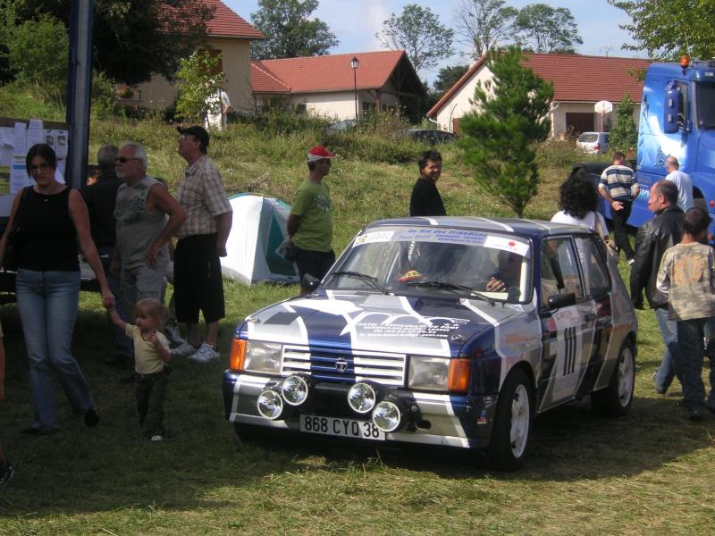présentation samrallye+mes 2 samba (rallye+ de rallye)+cab Pict0110
