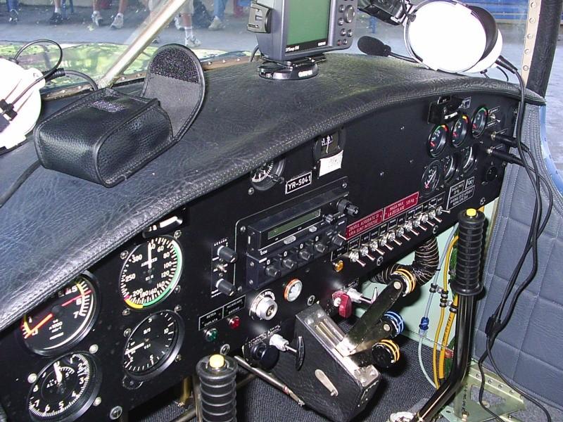 Avioane de agrement Pic_0010