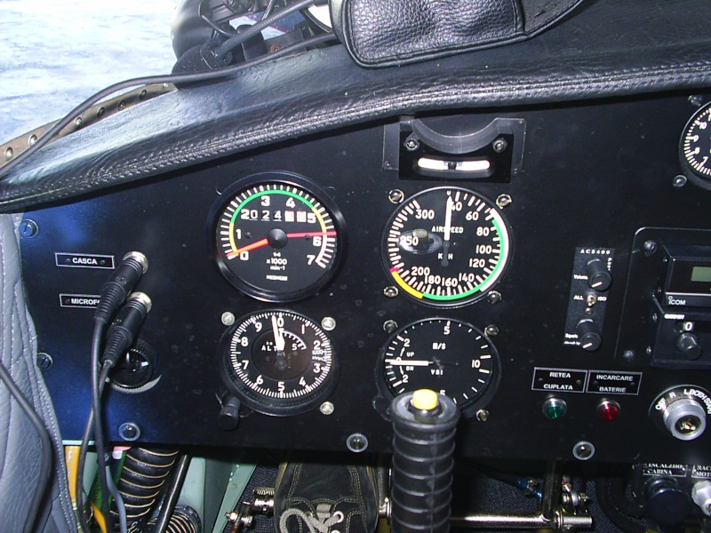 Avioane de agrement Pic_0011
