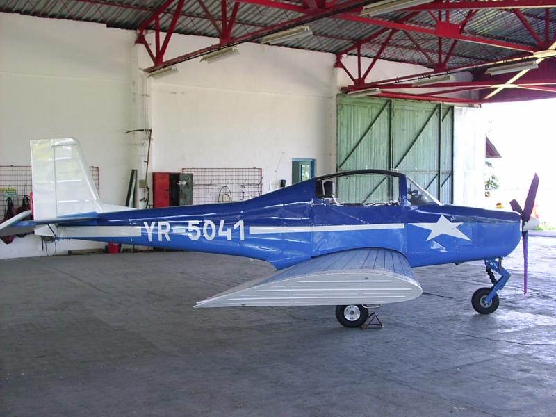 Avioane de agrement Pic_0016