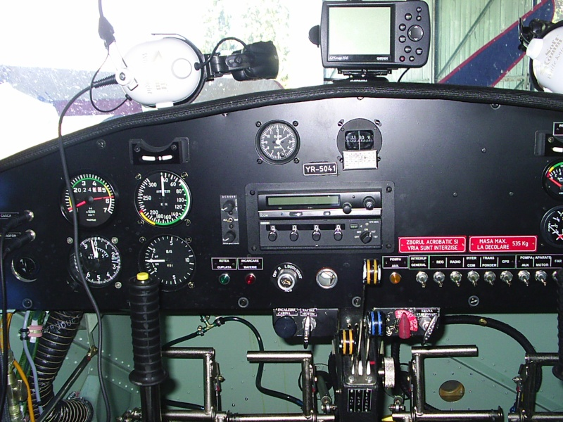 Avioane de agrement Pic_0017