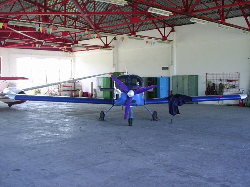 Avioane de agrement Pic_0018