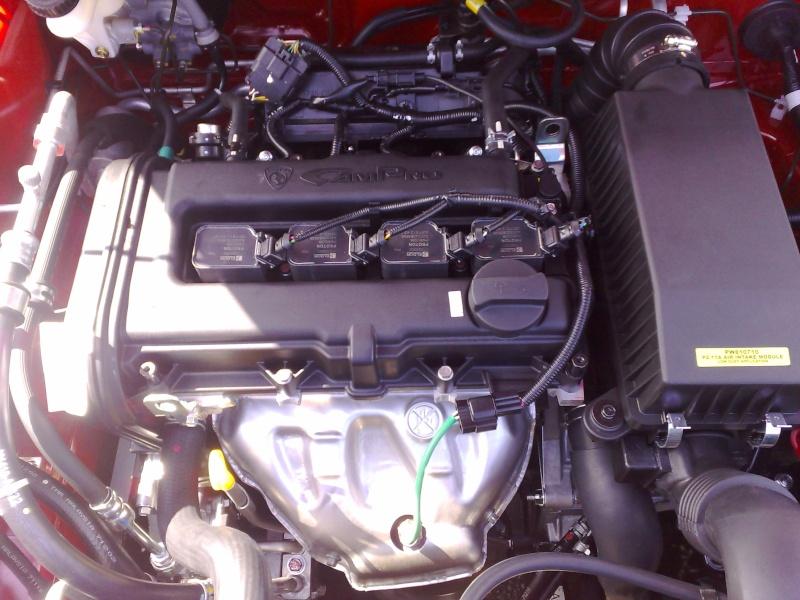BLM new SAGA 10012010