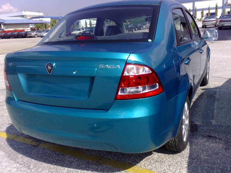 BLM new SAGA 10012012