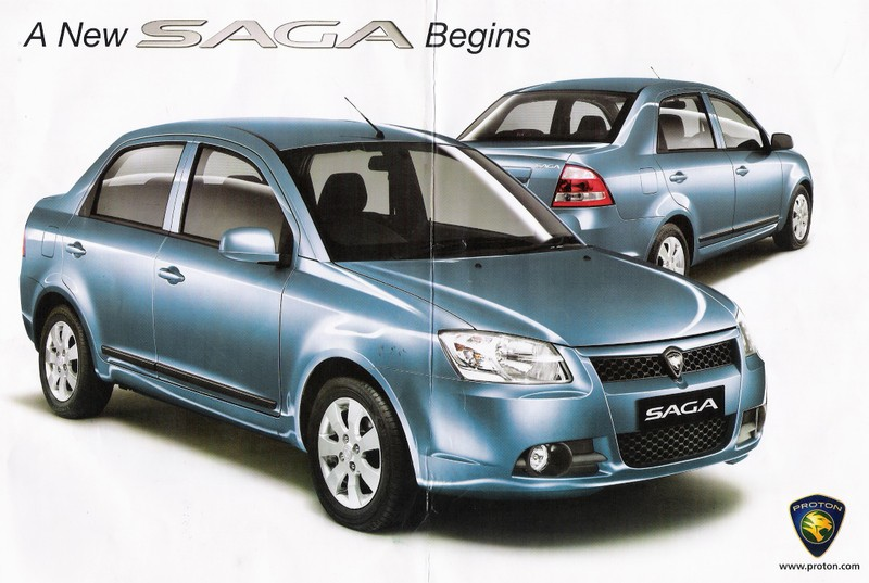 BLM new SAGA 2008pr12