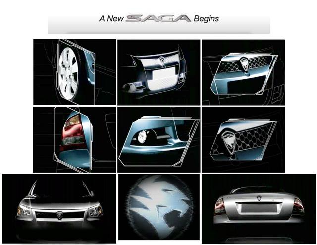 BLM new SAGA Sagaba10