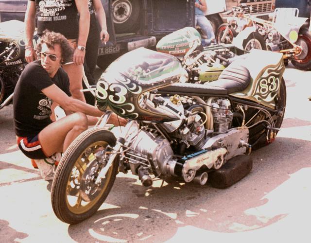 Z900 '76 BOC RaceR ... FAT AttacK ! - Page 2 Kawa-m10