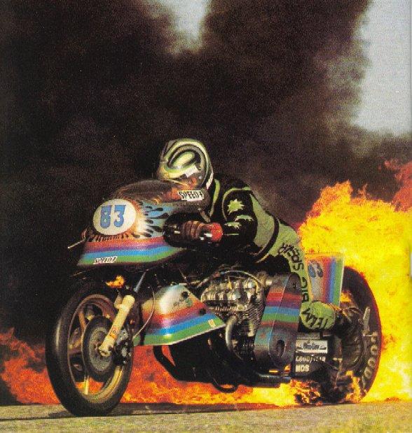 Z900 '76 BOC RaceR ... FAT AttacK ! - Page 2 Vink_f10