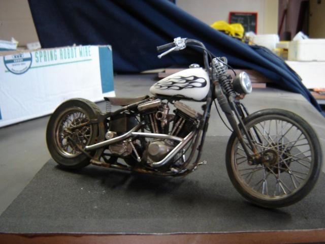 chopper 50's Dsc00011
