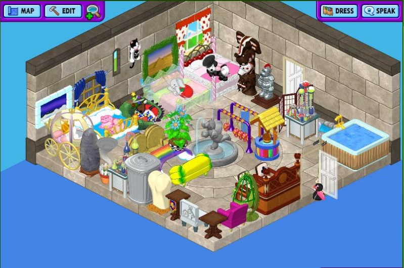 One of my Rooms Aa_roo10