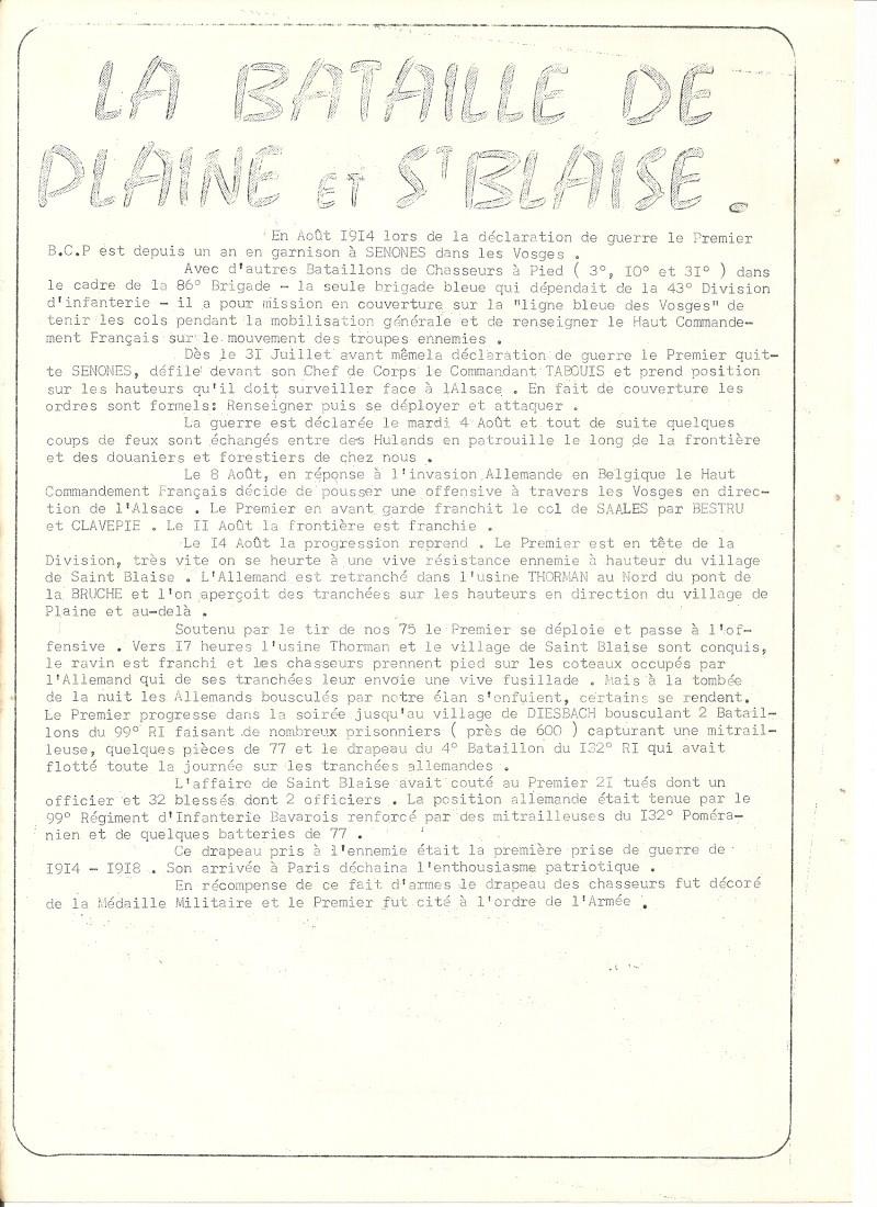 La bataille de la plaine St Blaise La_bat10