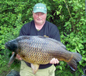 Stanwick Lakes Wp229510