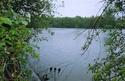 Stanwick Lakes Wp5ca010