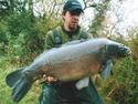Stanwick Lakes Wpfe5b10