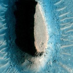 Des cavernes sur Mars ? - Page 4 Mars_d10