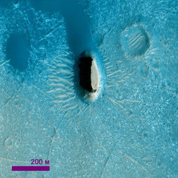 Des cavernes sur Mars ? - Page 4 Mars_d11