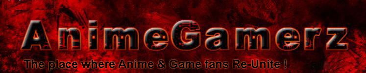 Devil May Cry 4 [Xbox] Foruml10