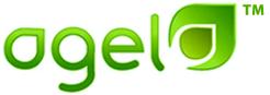 Grupo AGEL Portugal