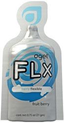 Agel™ FLX - Informação Flex_g10