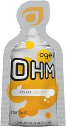 Agel™ OHM - Informação Ohm_gr10