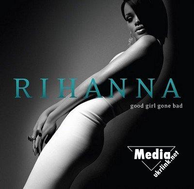 RIHANNA-2007-Good girl gone 11824511