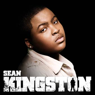 Sean Kingston [2007] 6as9td10