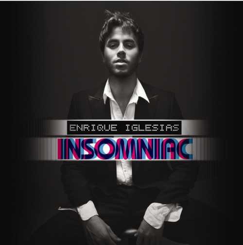 Enrique Iglesias - Insomniac (2007) Enriqu10