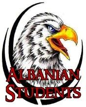 Studentet Shqiptare