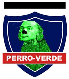 Vota por el Mejor Escudo del Foro! Colo_v10
