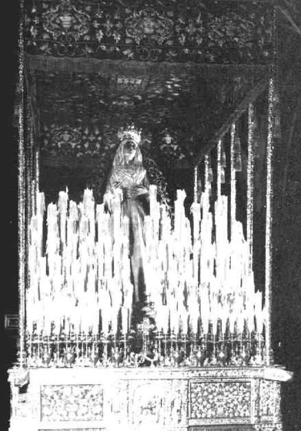 TERTULIA COFRADE - Página 2 33b82b10