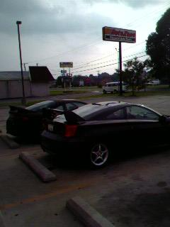 SOME OF MY OLD CARS THAT I MISS:( L_3cff10