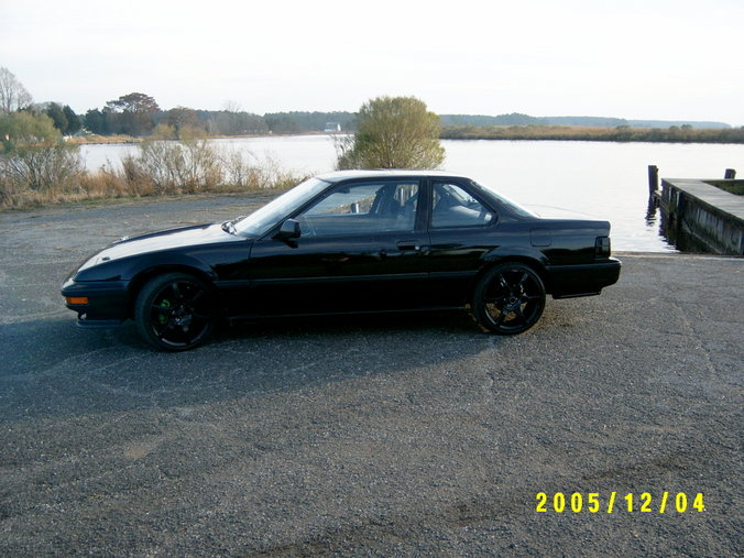 SOME OF MY OLD CARS THAT I MISS:( Rylees10