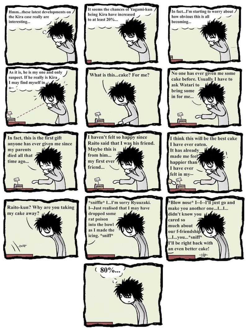 Death Note Raito_10