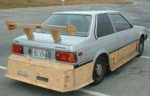 ---BMW CITLIVOST---- 0710