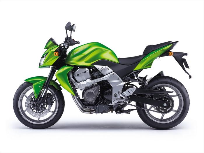 JO - Quelle moto ? Z75010