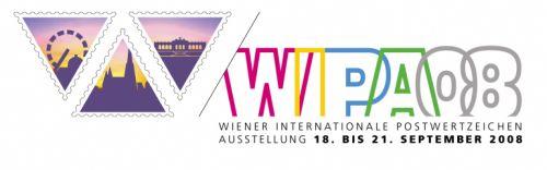 WIPA08 Wipa0811