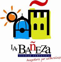 Bienvenido al Foro Bañezano.