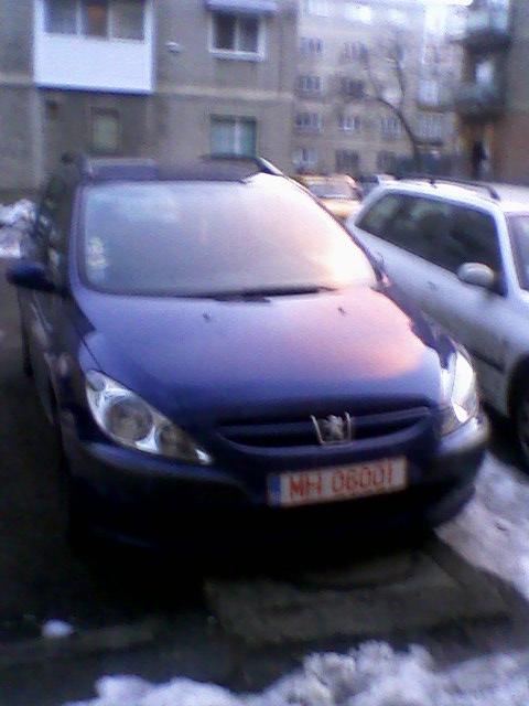 Poze cu masini Fotogr10