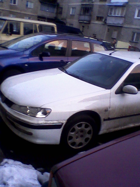 Poze cu masini Fotogr16