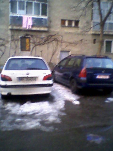 Poze cu masini Fotogr17