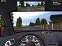 Screenuri - Pagina 2 Screen30