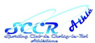 SCCR Athlétisme