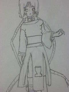 ^^ mi forma de dibujo^^ Dsc00110