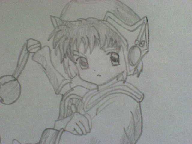 ^^ mi forma de dibujo^^ Mis_du10