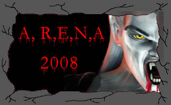 Welcome To ARENA RAN Ep4 Private Server Registration Site.