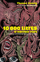10 000 Litres d'horreur pure 10_00010